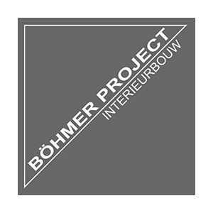 Bohmer-Project-Tulen