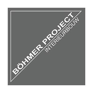 Bohmer-Project-Tulen