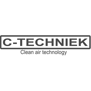 C-Techniek-Tulen