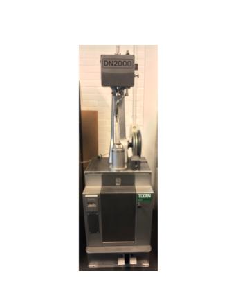 Insole machines