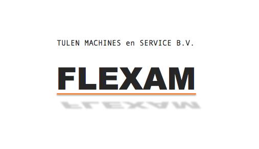 FLEXAM