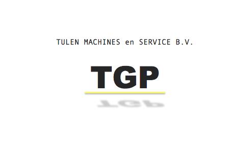 TGP ond.